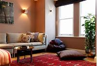 room decor ideas The Best Living Room Decor Ideas that You can Fix by Yourself - Amaza Design