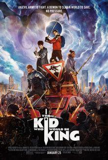 kid    king wikipedia