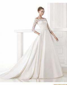 Brautkleider Auf Rechnung Bestellen : 43 besten sexy brautkleider bilder auf pinterest kaufen ~ Themetempest.com Abrechnung
