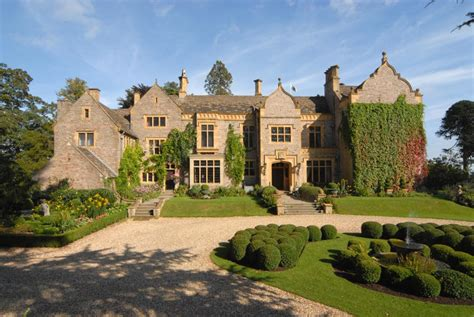 12 bedroom house for sale uk 12 bedroom detached house for sale in shirenewton