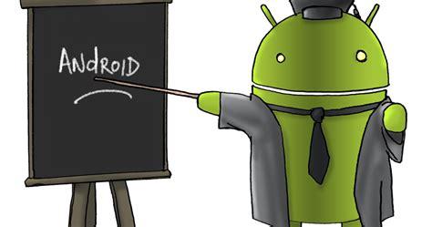 Cfare eshte Android dhe versionet ?   FrancisHack