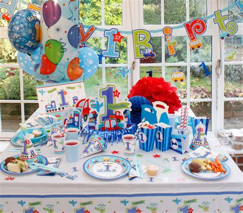 birthday party ideas 1st birthday party ideas new 1st birthday themes party pieces inspiration