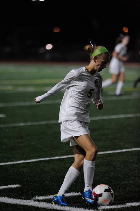 warriors playoff roundup girls soccer wins