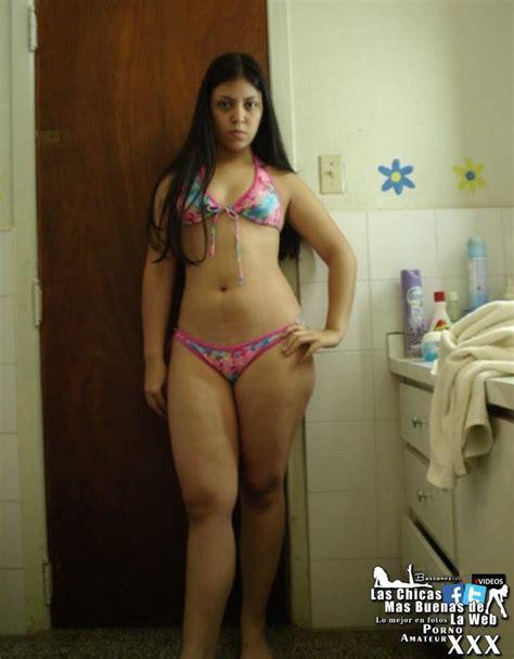 Las Chicas Mas Buenas De La Web Photo Album By Las Chicas