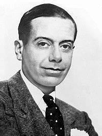 1920s In Jazz Wikipedia