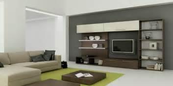 wohnzimmer mit essbereich gestalten 133 wohnzimmer einrichten beispiele welche ihre einrichtungslust wecken