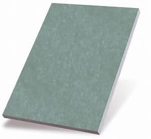 Schema Pose Plaque Fibro Ciment : plaque plane fibro ciment rev tements modernes du toit ~ Dailycaller-alerts.com Idées de Décoration