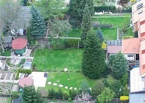 Gartengestaltung Kleine Gärten Bilder : gartengestaltung und terrassenanlage bilder und ~ Lizthompson.info Haus und Dekorationen