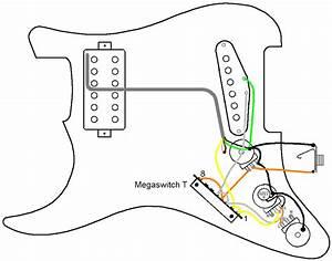 Sh Wiring Diagram