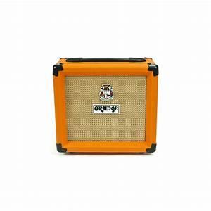 Ampli Wifi Orange : orange crush pix cr12l starter pack chitarra ~ Melissatoandfro.com Idées de Décoration