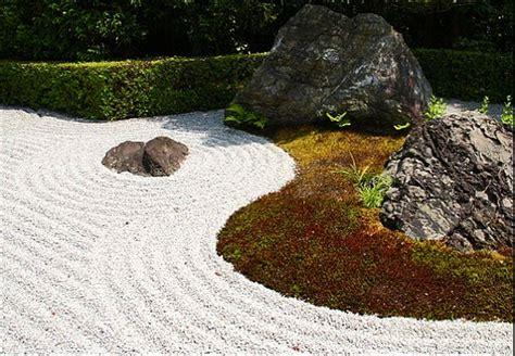 Kies Für Garten by Japanischen Garten Anlegen Pflegen Und Gestalten Mit Obi