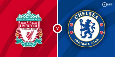 Liverpool vs Chelsea Prediction and Betting Tips ...