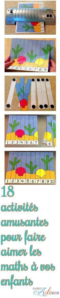 coloriage maison  colorier dessin  imprimer