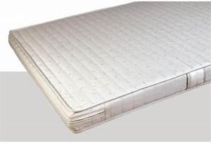 Matratze Härtegrad 1 : komfort matratze medicamp 70x190cm h rtegrad 1 von diverse bei camping wagner campingzubeh r ~ Frokenaadalensverden.com Haus und Dekorationen