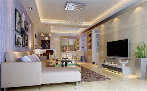 creative bathroom ideas modern living room lighting wall interior 3d design