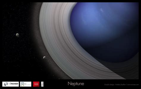 moons  solar system  form  saturn  rings