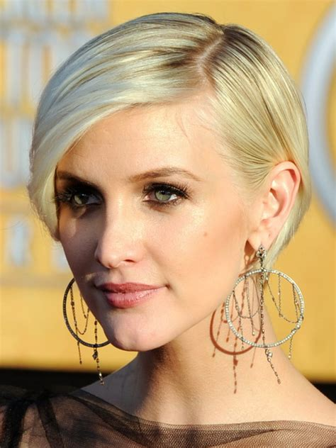 beautiful hairstyles  oval faces womens fave hairstyles