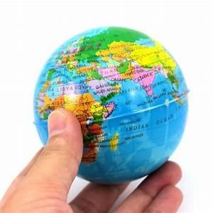 Hand Spinner Le Plus Cher Au Monde : globe gonflable achat vente globe gonflable pas cher ~ Medecine-chirurgie-esthetiques.com Avis de Voitures