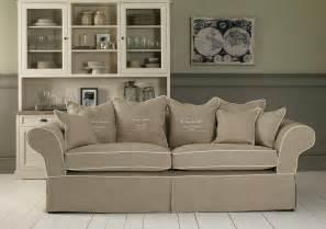 hussen sofa landhaus sofa hat mehrere entscheidungen formen und stile sowie ein attraktives design