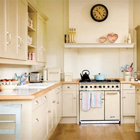 country kitchen ideas on a budget country kitchen decorating ideas on a budget info home