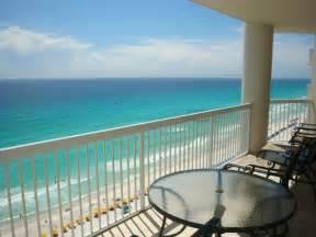 Virginia Beach Oceanfront Beach House Rentals