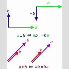 Filega Parallel And Perpendicular Vectorssvg Wikimedia