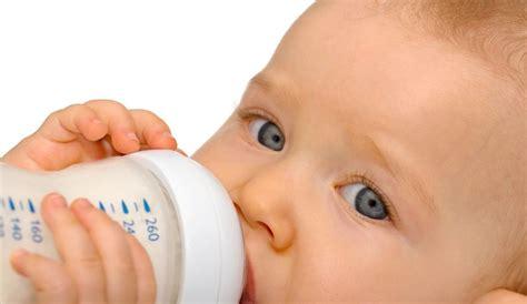 ab wann spürt baby außen ᐅ abstillen wie wann das baby vom stillen entw 246 hnen