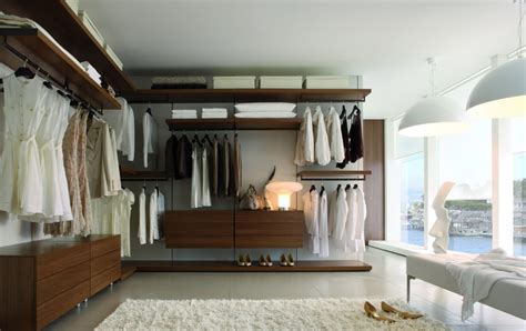Reasonably Priced Wardrobes by How Fitted Wardrobes Can Work For You Boo Maddie
