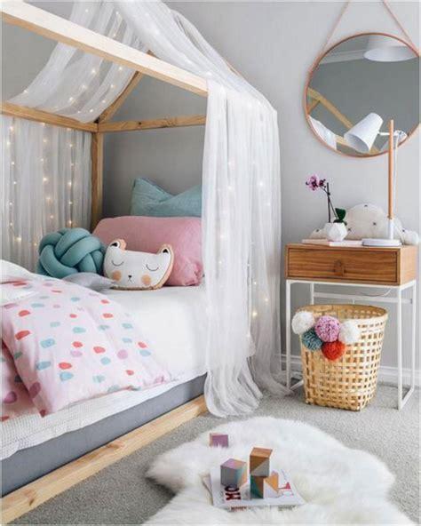 girls bedroom ideas  kids girls bedroom ideas  kids