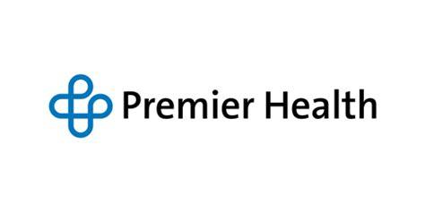 6 premier group insurance reviews. Insurance - Roseman Medical Group