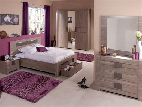 chambre à coucher chez conforama chambres adultes conforama chambre moka idéesmaison com