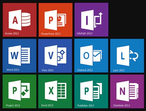 micresoft word learn about updating microsoft office word