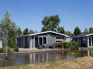 Ferienhaus In Holland Kaufen : privat ferienhaus holland w hlen sie unter ~ A.2002-acura-tl-radio.info Haus und Dekorationen