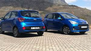 Hyundai I10 2018 : hyundai grand i10 2018 launch review the popular entry level model given fresh appeal youtube ~ Medecine-chirurgie-esthetiques.com Avis de Voitures