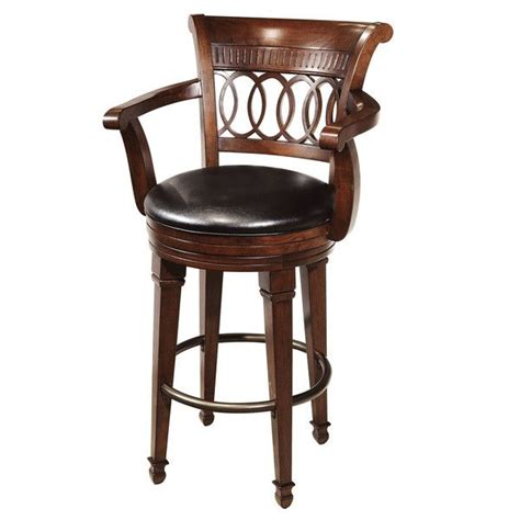 howard miller cortland bar stool 697 026 products home
