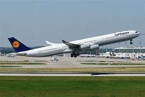 Lufthansa Rechnung Anfordern : noch bis morgen lufthansa gruppe meidet irakischen luftraum austrian wings ~ Themetempest.com Abrechnung