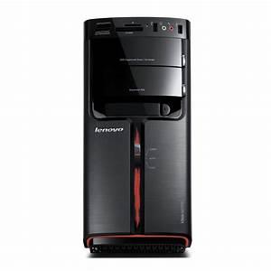 Lenovo K330B 77472BU Desktop - The Tech Journal
