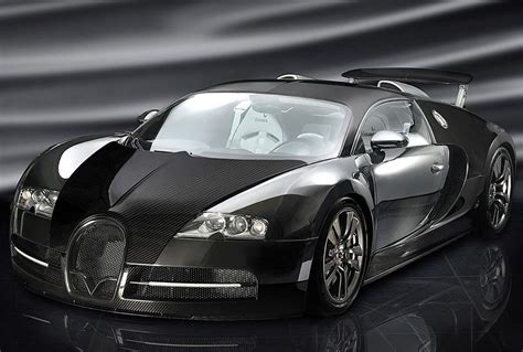 Bugati Car : Street Racing Cars