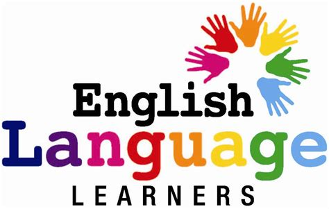 Mastering English As A Second Language