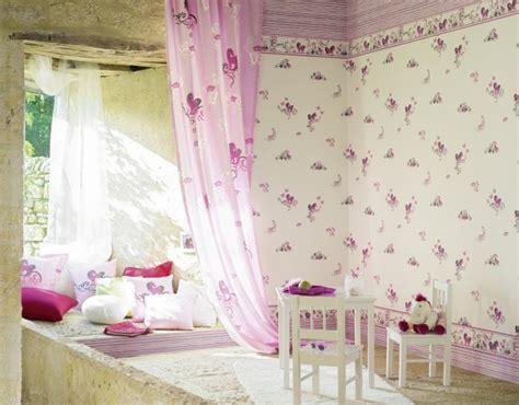 Babyzimmer Gemütlich Gestalten by Tapete Za Deciju Sobu Slike Preuređenje Dečije Sobe U