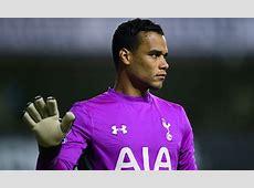 Everton vs Tottenham Hotspur Team news, kickoff time