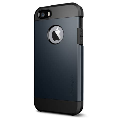 cases for iphone 5s iphone 5 5s smartphone cases
