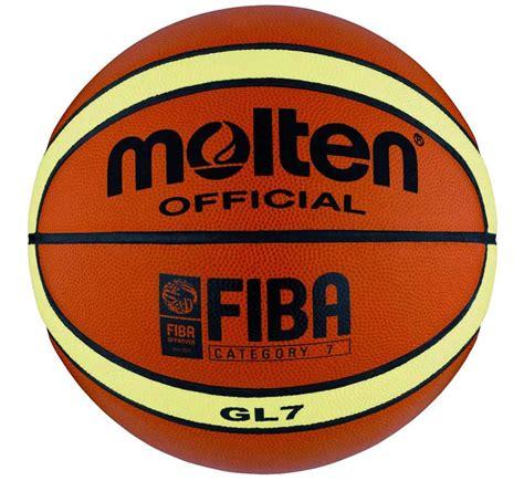 bola basket spalding basketball balls basketballs