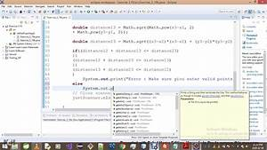 Introduction, To, Java, Programming, Exercise, 3, 19b