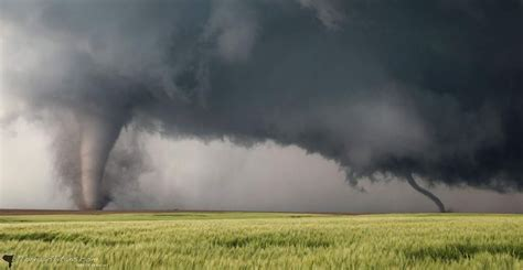 weather garden city ks damaging storms march through western and central kansas