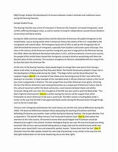 mfa england creative writing can i do homework on an ipad year 9 creative writing tasks