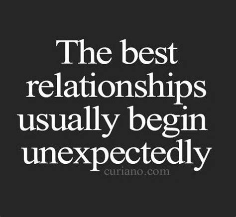 49 Cute Boyfriend Quotes For Him. Relationship Quotes No Time. Happy Quotes Funny. Quotes About Strength Quran. Positive Quotes During Hard Times. God Quotes About Beauty. Encouragement Quotes Before Exams. Sister Quotes Emotional. Summer Dance Quotes