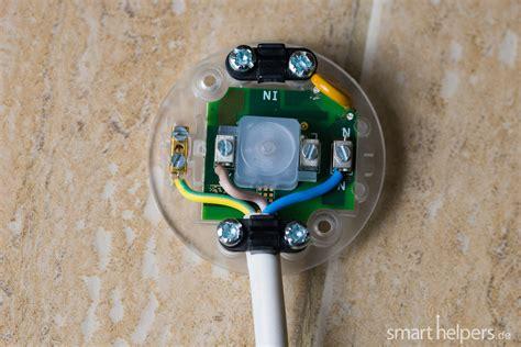 strom blau braun digitalstrom ratgeber einbau und anschluss