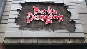 Dungeon Berlin Gutschein : berlin dungeon ~ A.2002-acura-tl-radio.info Haus und Dekorationen