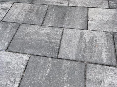 pflastersteine grau anthrazit pflastersteine quot gerlo deluxe quot grau anthrazit anthrazit pflastersteine gerwing steinshop